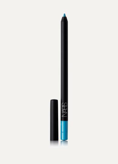 Larger Than Life Long-Wear Eyeliner Khao San Road 0.02 Oz/ 0.58 G in Blue