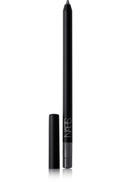 Larger Than Life Long-Wear Eyeliner Madison Avenue 0.02 Oz/ 0.58 G in Dark Gray