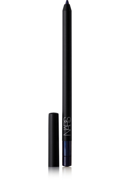 Larger Than Life Long-Wear Eyeliner Rue Saint-Honor 0.02 Oz/ 0.58 G in Royal Blue