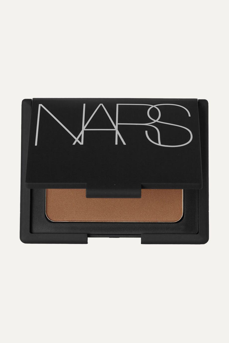 NARS Bronzing Powder – Laguna – Bronzer