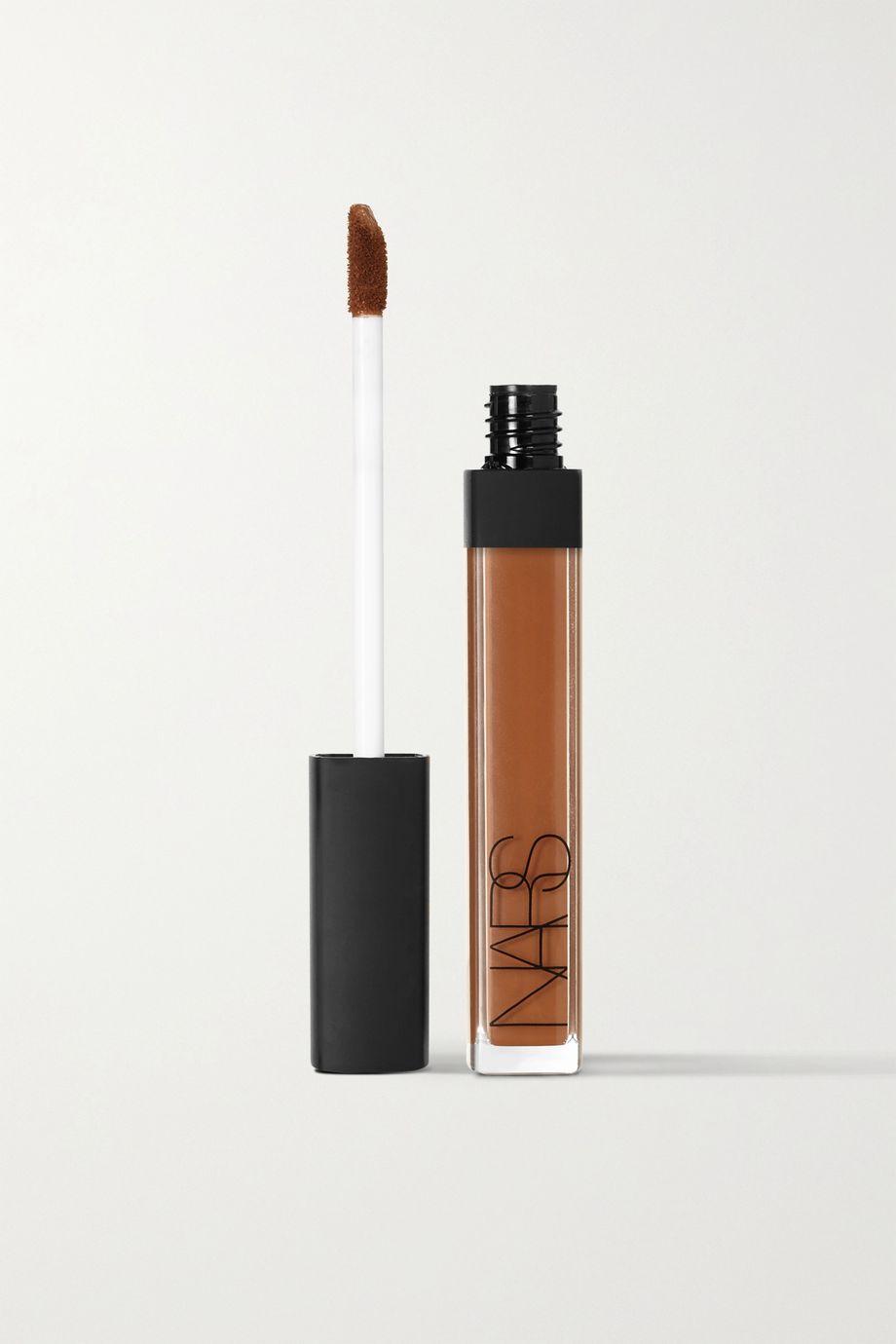 NARS Radiant Creamy Concealer - Amande, 6ml