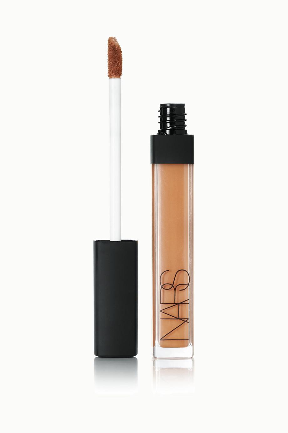 NARS Radiant Creamy Concealer - Ginger, 6ml