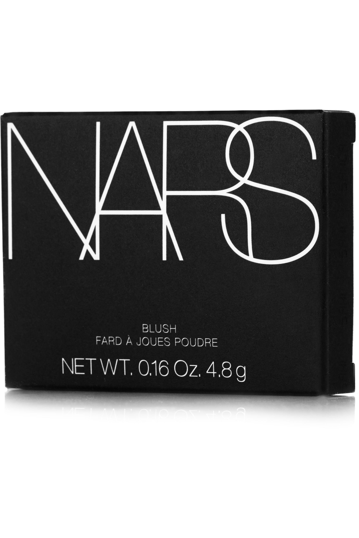 NARS Blush - Amour