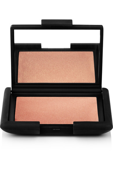 NARS - Highlighting Blush - Satellite Of Love - Sand
