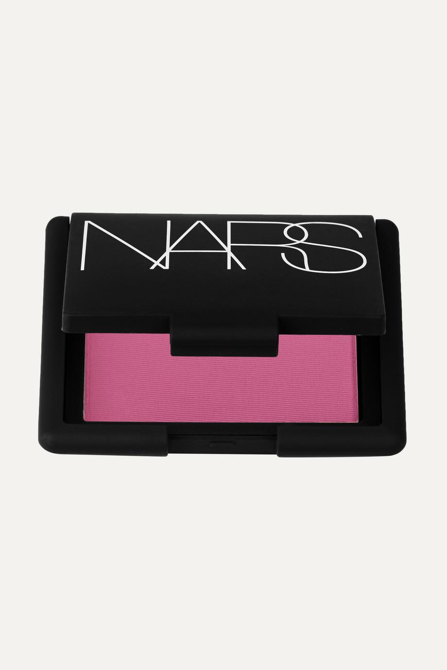 NARS Blush - Desire