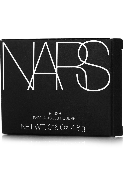 NARS Blush - Gina