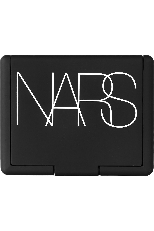 NARS Blush - Luster