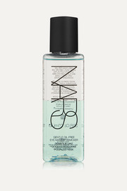NARS Gentle Oil-Free Eye Makeup Remover, 100ml