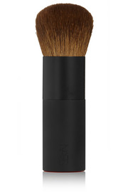 #11 Bronzing Powder Brush