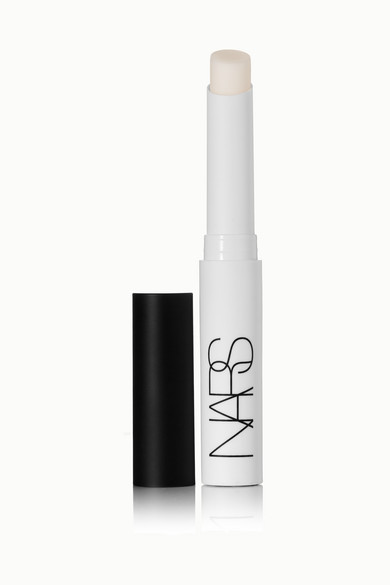 Instant Line And Pore Perfector 0.05 Oz/ 1.6 G, Colorless