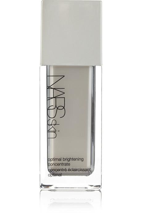Colorless NARSskin Optimal Brightening Concentrate, 30ml | NARS TxV6nx