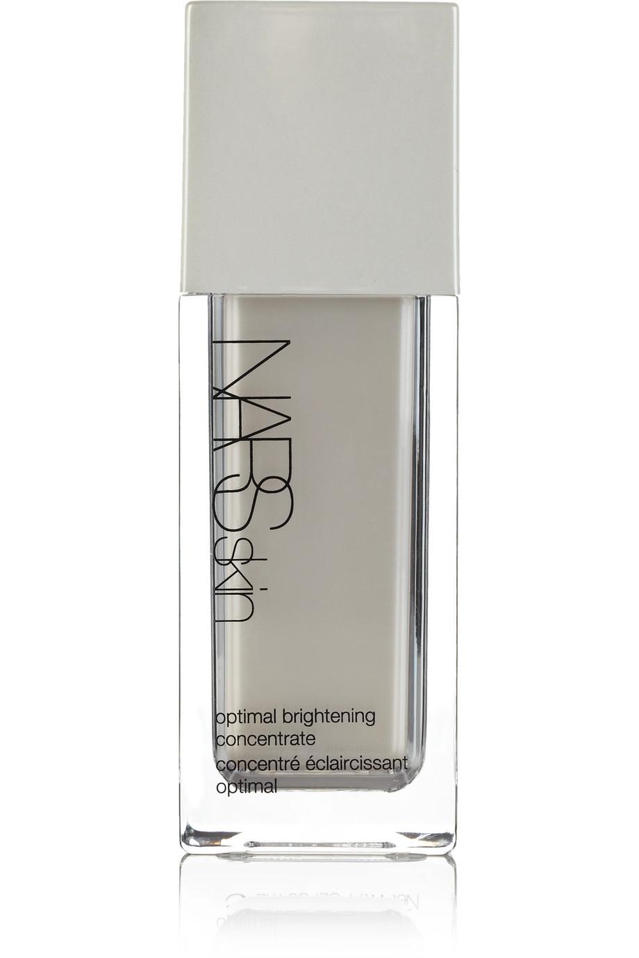NARS NARSskin Optimal Brightening Concentrate, 30 ml – Serum