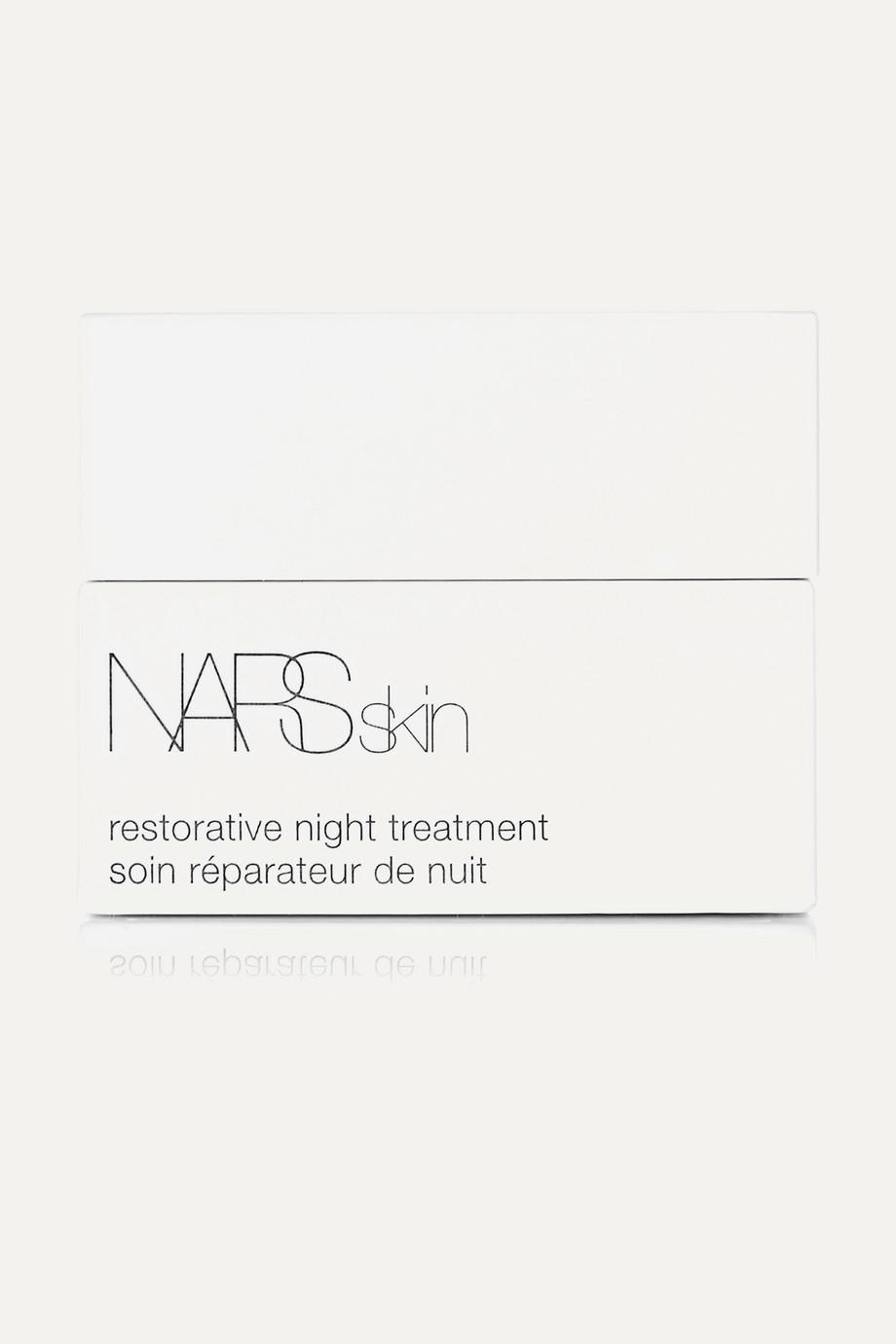 NARS Restorative Night Treatment, 30 ml – Nachtserum