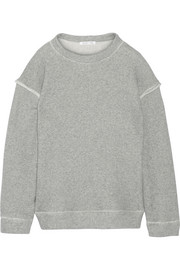 Helmut Lang Cotton sweater