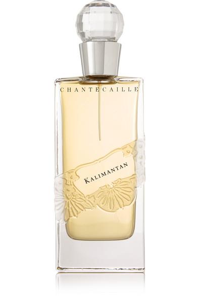 Eau De Parfum - Kalimantan, 75Ml, Colorless