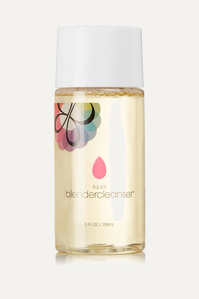 Liquid Blendercleanser®, 150ml by Beautyblender
