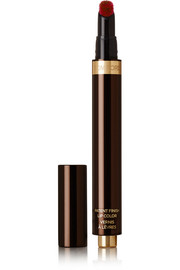 Tom Ford Beauty Patent Finish Lip Color - Ravageur