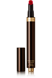 Tom Ford Beauty Patent Finish Lip Color - Stolen Cherry