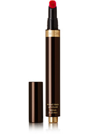 Tom Ford Beauty Patent Finish Lip Color - No Vacancy