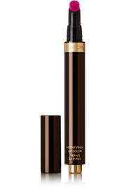 Tom Ford Beauty Patent Finish Lip Color - Erotic