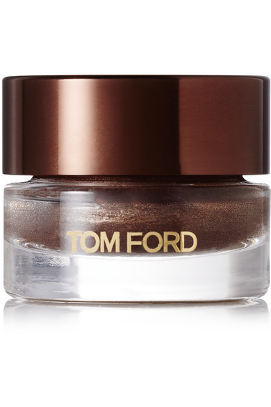 Tom Ford Beauty - Cream Color For Eyes - Platinum - Metallic