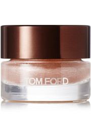 Tom Ford Beauty Cream Color for Eyes - Opale