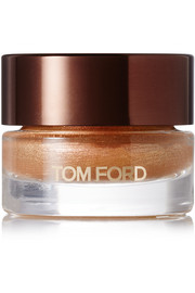 TOM FORD BEAUTY Cream Color for Eyes - Sphinx