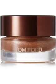 TOM FORD BEAUTY Cream Color for Eyes - Spice