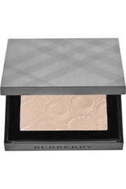 Burberry Beauty Spring/Summer 2016 Runway Palette - Nude Gold No.02