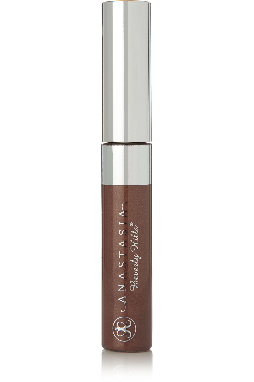 Anastasia Beverly Hills Tinted Brow Gel - Chocolate