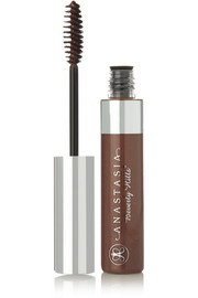 Anastasia Beverly Hills Tinted Brow Gel - Chocolate