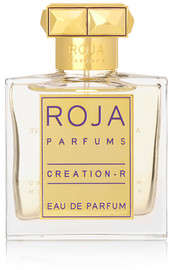 Creation-R Eau De Parfum, 50ml