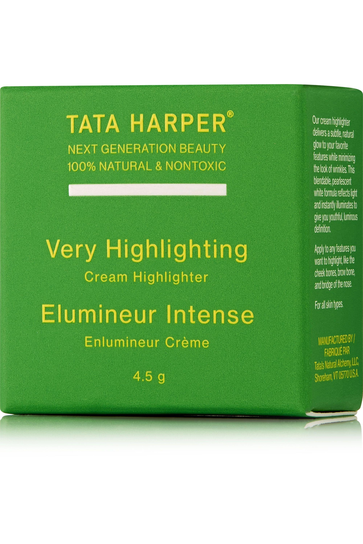 Tata Harper Very Highlighting, 4.5g