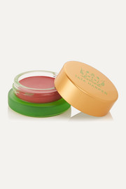 Volumizing Lip and Cheek Tint - Very Popular