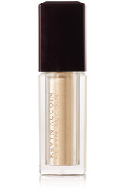 Kevyn Aucoin The Loose Shimmer Shadow - Citrine