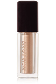 Kevyn Aucoin The Loose Shimmer Shadow - Candlelight
