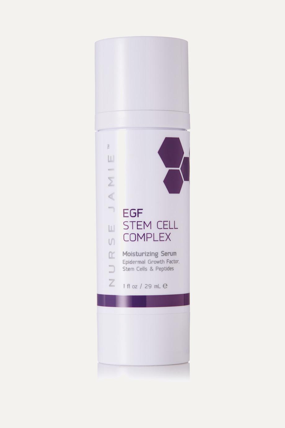 EGF Stem Cell Complex, 29ml, by Nurse Jamie