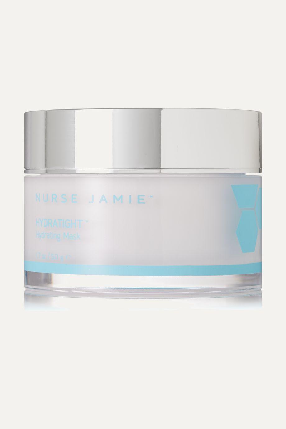 Nurse Jamie HydraTight™ Hydrating Mask, 50 g – Gesichtsmaske