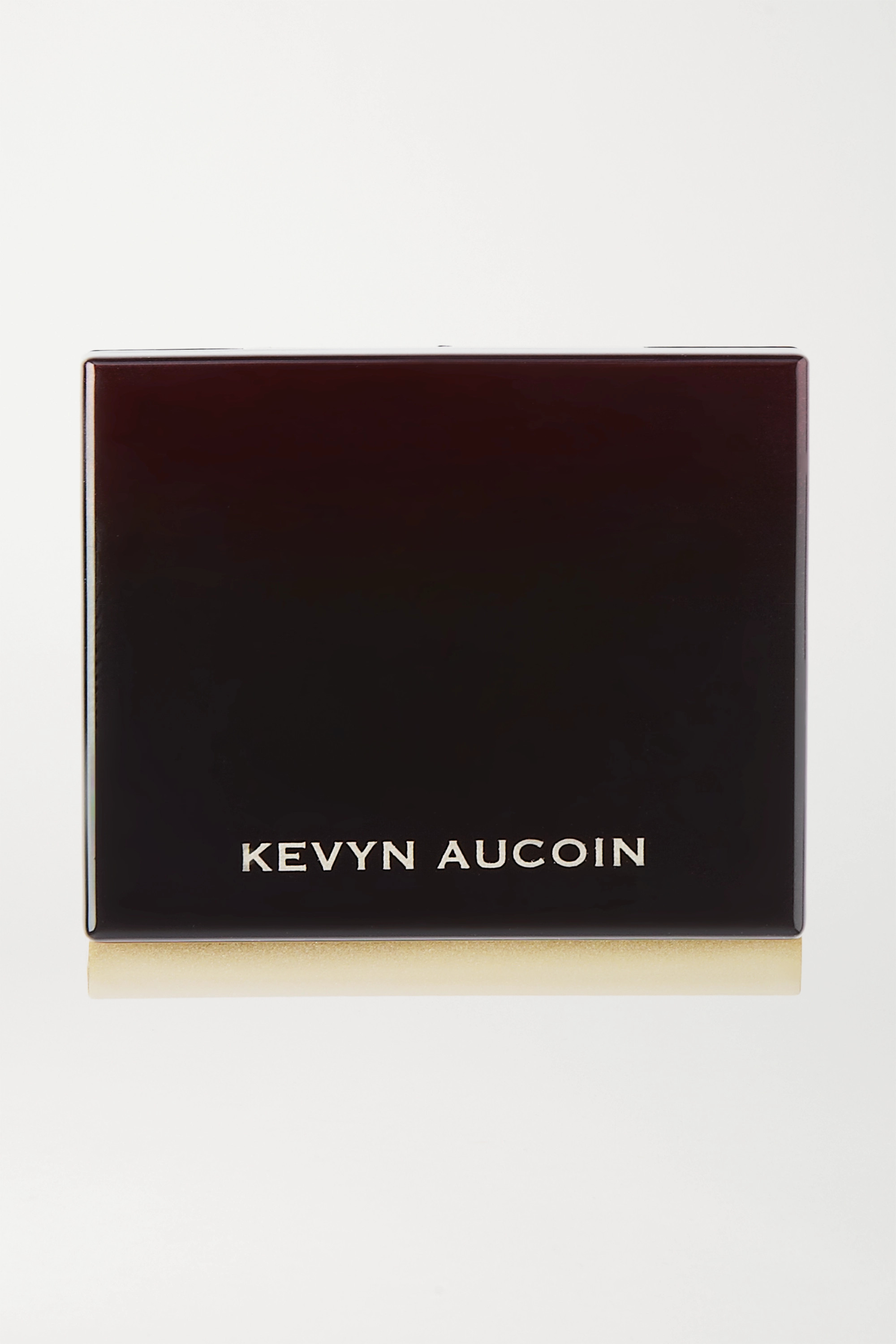 Kevyn Aucoin The Sculpting Powder - Light