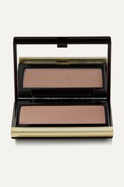 The Sculpting Powder - Light