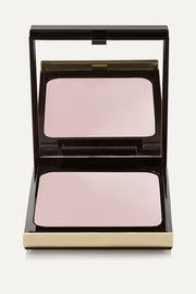 Kevyn Aucoin The Guardian Angel Cream Highlighter