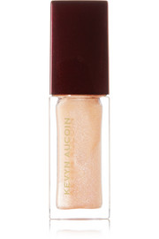 Kevyn Aucoin The Lip Gloss - Candlelight