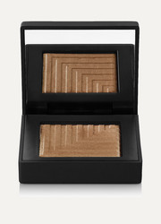 Dual Intensity Eyeshadow - Telesto