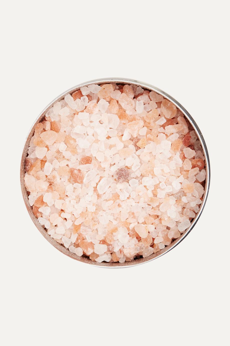 Mauli Rituals Himalayan Healing Salts, 460 g – Heilendes Badesalz