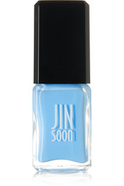 JINsoon Nail Polish - Aero