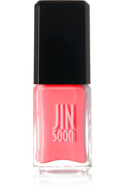 JINsoon Nail Polish - Sinopia