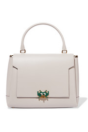 Anya Hindmarch Bathurst leather tote