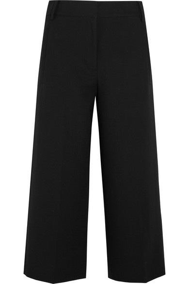 Tibi Wide Leg Pants online - South Africa
