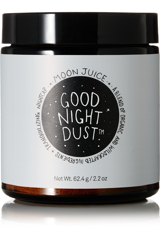 Moon Juice Goodnight Dust, 62g