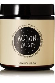 Action Dust, 62g